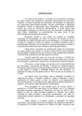 boletim do conselho de contribuintes do estado de minas gerais ... - Page 7