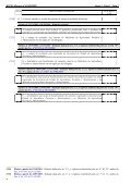 ANEXO I - 2002 - Secretaria de Estado de Fazenda de Minas Gerais - Page 4