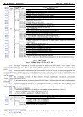 Anexo XIV - Secretaria de Estado de Fazenda de Minas Gerais - Page 6