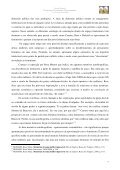 Download do Trabalho - Fazendo Gênero - Page 5