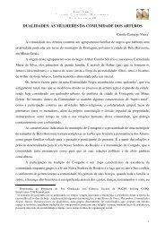 Camila Camargo Vieira - Fazendo Gênero