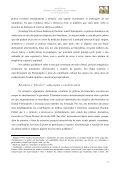 Download do Trabalho - Fazendo Gênero - UFSC - Page 2