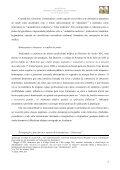 Download do Trabalho - Fazendo Gênero - UFSC - Page 3