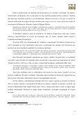 Download do Trabalho - Fazendo Gênero - UFSC - Page 4