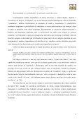 Download do Trabalho - Fazendo Gênero - UFSC - Page 6