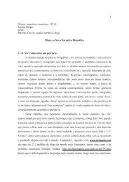 """O """"eu - Fazendo Gênero - UFSC"""