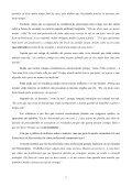 Escrevendo a história no feminino - Fazendo Gênero - Page 2