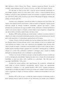 Escrevendo a história no feminino - Fazendo Gênero - Page 4