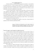 Parto e Maternidade: profissionalização, assistência, políticas ... - Page 2