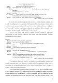 Parto e Maternidade: profissionalização, assistência, políticas ... - Page 5