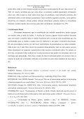 Parto e Maternidade: profissionalização, assistência, políticas ... - Page 6