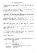 Parto e Maternidade: profissionalização, assistência, políticas ... - Page 7