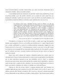 Gênero, memória e narrativas - ST 41 Lucia M. A. ... - Fazendo Gênero - Page 3