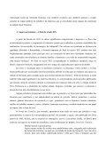 Gênero, memória e narrativas - ST 41 Lucia M. A. ... - Fazendo Gênero - Page 4
