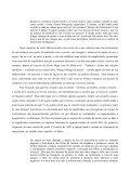 Gênero, memória e narrativas - ST 41 Lucia M. A. ... - Fazendo Gênero - Page 5
