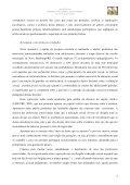Download do Trabalho - Fazendo Gênero - Page 3