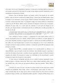 Download do Trabalho - Fazendo Gênero - Page 4