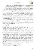 Download do Trabalho - Fazendo Gênero - Page 7