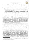 Download do Trabalho - Fazendo Gênero - Page 2