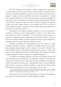 Download do Trabalho - Fazendo Gênero - Page 6