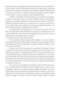 Gênero, violência e segurança pública ST. 39 ... - Fazendo Gênero - Page 2