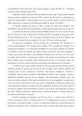 Gênero, violência e segurança pública ST. 39 ... - Fazendo Gênero - Page 3