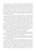 Gênero, violência e segurança pública ST. 39 ... - Fazendo Gênero - Page 4