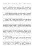 Gênero, violência e segurança pública ST. 39 ... - Fazendo Gênero - Page 5