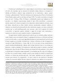 mujeres imaginadas: bestias de carga, esclavas ... - Fazendo Gênero - Page 3