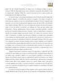 mujeres imaginadas: bestias de carga, esclavas ... - Fazendo Gênero - Page 4