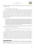 mujeres imaginadas: bestias de carga, esclavas ... - Fazendo Gênero - Page 6
