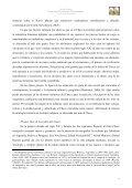 mujeres imaginadas: bestias de carga, esclavas ... - Fazendo Gênero - Page 7