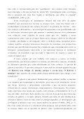 Um estudo sobre as relações de gênero Arlete de - Fazendo ... - Page 2