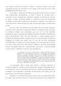 Um estudo sobre as relações de gênero Arlete de - Fazendo ... - Page 3