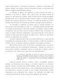 Um estudo sobre as relações de gênero Arlete de - Fazendo ... - Page 4