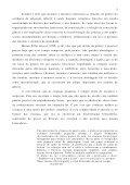 Um estudo sobre as relações de gênero Arlete de - Fazendo ... - Page 5