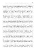 Um estudo sobre as relações de gênero Arlete de - Fazendo ... - Page 6