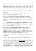 Um estudo sobre as relações de gênero Arlete de - Fazendo ... - Page 7