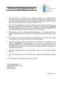 Curriculum Endodontie - Fortbildungsakademie Zahnmedizin ... - Seite 4