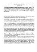 Curriculum Endodontie - Fortbildungsakademie Zahnmedizin ... - Seite 6