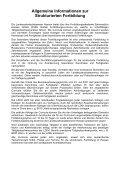 CK Curric Kinde culum r - Fortbildungsakademie Zahnmedizin ... - Seite 2