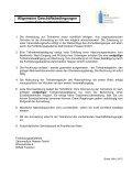 CK Curric Kinde culum r - Fortbildungsakademie Zahnmedizin ... - Seite 5