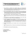 Curriculum Ästhetische Zahnheilkunde - Fortbildungsakademie ... - Seite 4