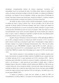 A busca da diversidade no setor financeiro ... - Fazendo Gênero - Page 2
