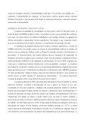 A busca da diversidade no setor financeiro ... - Fazendo Gênero - Page 3