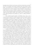 A busca da diversidade no setor financeiro ... - Fazendo Gênero - Page 4