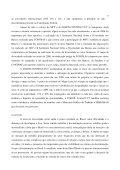 A busca da diversidade no setor financeiro ... - Fazendo Gênero - Page 5