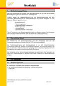 Merkblatt - Fortbildungsakademie Zahnmedizin Hessen GmbH - Page 2