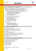 Merkblatt - Fortbildungsakademie Zahnmedizin Hessen GmbH - Page 3
