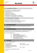 Merkblatt - Fortbildungsakademie Zahnmedizin Hessen GmbH - Page 4